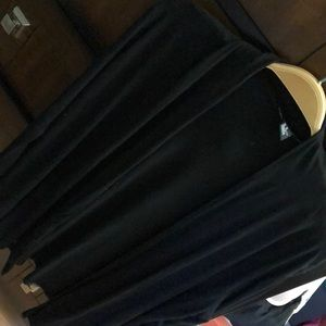 Womens cardigan